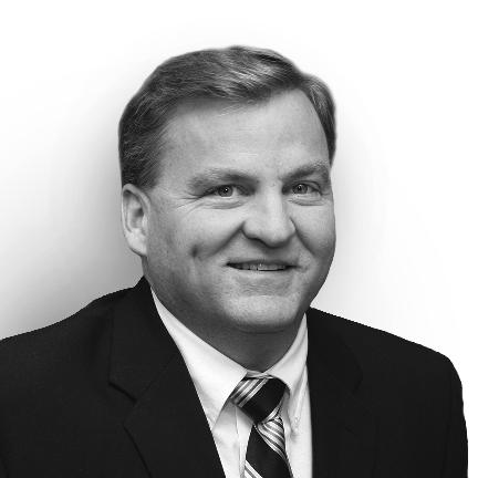 Todd Gallenbach