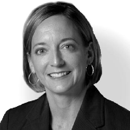 Pam Sullivan