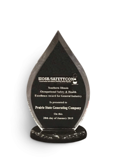 SHIOS-Award